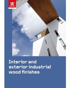 Industrial Wood Catologue | Tikkurila | Buy Paint Online| 710003325|indwood.JPG