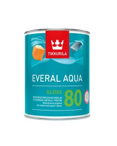 New Everal Aqua Gloss [80] | Tikkurila | Buy Paint Online| C953 9051 10|C953 9051 10_2_tikkurila-everal-aqua-gloss-80-27-litra.jpg