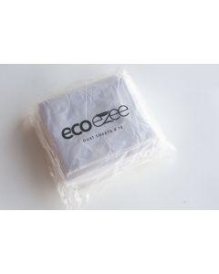 Eco Ezee Dust Sheet 10 pack - 12' x12' | Tikkurila | Buy Paint Online| EEDS101212|products_dustsheets.jpg