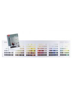 Feel the Color Colour Card - 2020 New | Tikkurila | Buy Paint Online| 710 010 793|tikkurila_colorcard_feel_the_color.jpg
