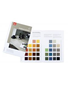 Interior Wood Stains and Lacquers Color Card | Tikkurila | Buy Paint Online| MAV PETS 0000|tikkurila_colorcard_kuultavat_sisävärit.jpg