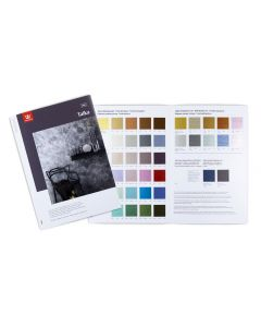 Taika Brochure/Colour Card   Tikkurila   Buy Paint Online  MES AMTA C000 tikkurila_colorcard_taika.jpg
