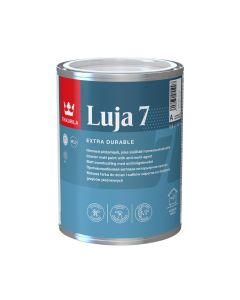 Luja 7 | Tikkurila | Buy Paint Online| 699 6001 0160|tikkurila_luja7_0,9L.jpg