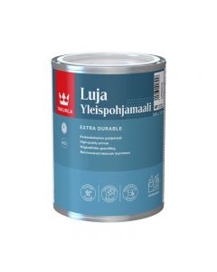 Luja Universal Primer | Tikkurila | Buy Paint Online| 219 0201 0160|tikkurila_luja_yleispohjamaali_0,9L.jpg