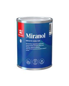 Miranol | Tikkurila | Buy Paint Online| 555 6001 0160|tikkurila_miranol_0,9L.jpg