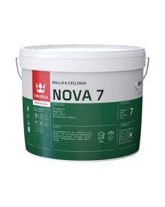 Nova 7 - A | Tikkurila | Buy Paint Online| 15V 6001 0160|15V 6001 0160_2_tikkurila_nova_7_seinamaali_9L_6408070066959.jpg