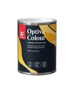 Optiva Colour   Tikkurila   Buy Paint Online  C153 9054 10 C153 9054 10_3_Wygodna-aplikacja.jpg