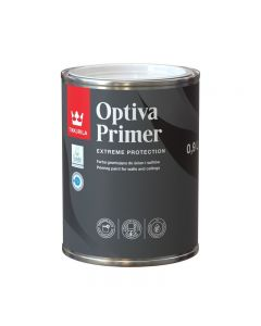 Optiva Primer | Tikkurila | Buy Paint Online| C668 9100 10|C668 9100 10_Optiva Primer_9_EU Eco Label Certified.jpg