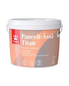 Paneeli Assa Titan | Tikkurila | Buy Paint Online| 005 3165 0060|tikkurila_paneeliassa_titan_3L.jpg