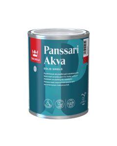 Panssari Akva | Tikkurila | Buy Paint Online| 444 6001 0160|444 6001 0160_1_Panssari_Akva_0.9L_1.jpg
