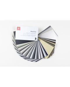 Pro Grey Fan Deck | Tikkurila | Buy Paint Online| MAI GREY 0000|tikkurila_pro_grey_fandeck.jpg