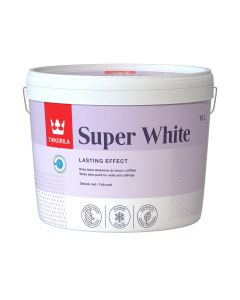 Super White | Tikkurila | Buy Paint Online| C078 9100 08|C078 9100 10_1_Tikkurila_Super_White.jpg