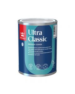 Ultra Classic | Tikkurila | Buy Paint Online| 696 6001 0160|696 6001 0160_4_tikkurila_ultra_classic_0,9L.jpg