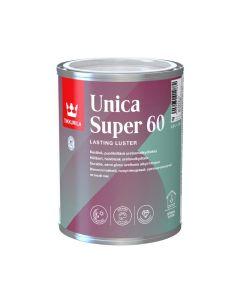 Unica Super 60 | Tikkurila | Buy Paint Online| 557 6404 0160|tikkurila_unicasuper60_0,9L.jpg
