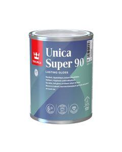 Unica Super 90 | Tikkurila | Buy Paint Online| 556 6404 0160|tikkurila_unicasuper90_0,9L.jpg
