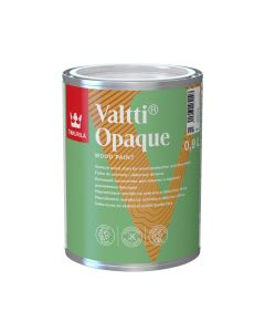Valtti Opaque | Tikkurila | Buy Paint Online| 300 6302 P160|300 6302 P160_2_tikkurila-valtti-opaque-27-litra.jpg
