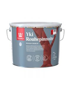 YKI Rough Coating - RPA | Tikkurila | Buy Paint Online| 745 6091 0560|745 6091 0560_1_43502-21939.jpg
