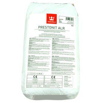 Prestonit ALR (18.2kg) | Tikkurila | Buy Paint Online| 001 6206 0064|001 6206 0064_1_Prestonit ALR_sakki_14L.jpg
