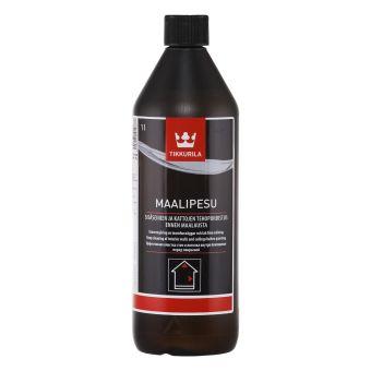 Cleaning Agent (Maalipesu) | Tikkurila | Buy Paint Online| 006 1901 0050|006 1901 0050_1_maalipesu_1L.jpg