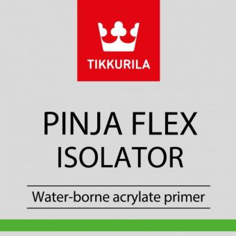 Pinja Flex Isolator | Tikkurila | Buy Paint Online| 006 5031 0070|006 5031 0070_1_Pinja-Flex-Isolator-600x600.jpg