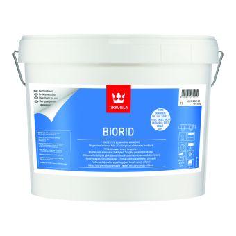 BioRid - White | Tikkurila | Buy Paint Online| 006 5120 0170|006 5120 0170_1_biorid_9_L.jpg