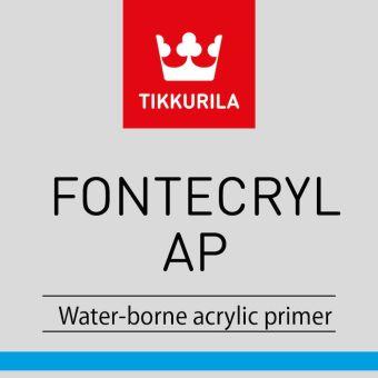 Fontecryl AP - TVT 4004   Tikkurila   Buy Paint Online  006 5975 0070 006 5975 0070_Fontecryl AP _1_Fontecryl AP.jpg