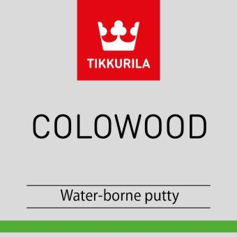 Colowood - Birch | Tikkurila | Buy Paint Online| 007 2074 0005|007 2074 0005_Colowood_1_Colowood.jpg