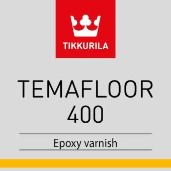 Temafloor 400 | Tikkurila | Buy Paint Online| 008 4403 0370|008 4403 0370_Temafloor 400_1_Temafloor 400.jpg