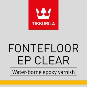 Fontefloor EP Clear | Tikkurila | Buy Paint Online| 008 4572 0360|008 4572 0360_Fontefloor EP Clear_1 - Copy.jpg