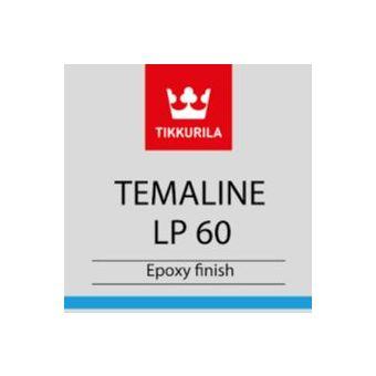 Temaline LP60 White | Tikkurila | Buy Paint Online| 008 6960 0370|008 6960 0370_1_Temaline LP 60.jpg