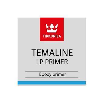 Temaline LP Primer - TVT 4000   Tikkurila   Buy Paint Online  008 6965 0370 008 6965 0370_1_Temaline LP Primer.jpg
