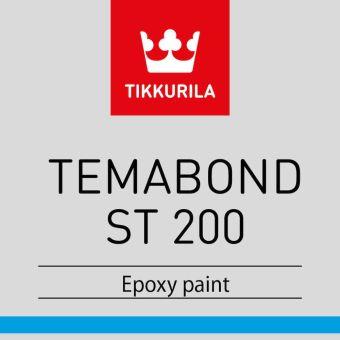 Temabond ST200 | Tikkurila | Buy Paint Online| 008 7298 0350|008 7298 0350_1_Temabond ST200_1.jpg