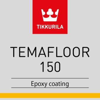 Temafloor 150 - TVH | Tikkurila | Buy Paint Online| 102 7326 0360|102 7326 0360_1_Temafloor 150_1.jpg