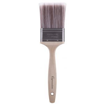 "Hamilton Expression Synthetic Paint Br. 3.0"" FSC 