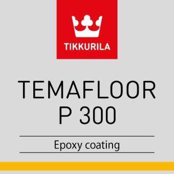 Temafloor P300 - TPH | Tikkurila | Buy Paint Online| 167 7327 0370|167 7327 0370_1_Temafloor P300_1.jpg