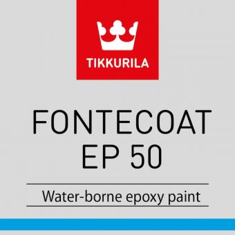 Fontecoat EP50 - FAL | Tikkurila | Buy Paint Online| 168 8221 0360|168 8221 0360_Fontecoat EP50_1.jpg