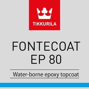 Fontecoat EP80 - FAL   Tikkurila   Buy Paint Online  169 8221 0360 169 8221 0360_Fontecoat EP80_1.jpg