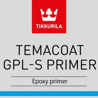 Temacoat GPL-S Primer - TVH | Tikkurila | Buy Paint Online| 179 7326 0370|179 7326 0360_1_Temacoat GPL-S Primer_1.jpg