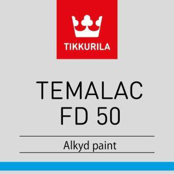 Temalac FD50 - TVL | Tikkurila | Buy Paint Online| 181 7226 0160|181 7226 0170_Temalac FD50_1.jpg