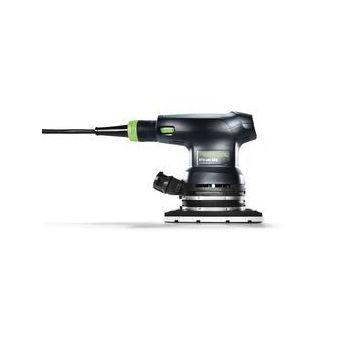 Festool Orbital sander  RTS 400 REQ-Plus GB 240V | Tikkurila | Buy Paint Online| 201220|201220_1.jpg