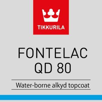 Fontelac QD80 - FAL | Tikkurila | Buy Paint Online| 207 8221 0130|207 8221 0130_Fontelac QD80_1.jpg