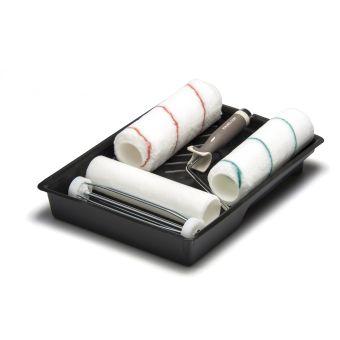 Hamilton Prestige 5pc Roller Kit 1xS M L F T   Tikkurila   Buy Paint Online  24252-001 24252-001.014_Prestige_roller_kit.jpg