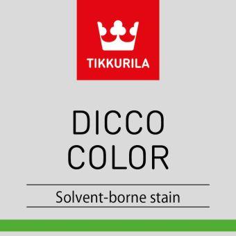Dicco Color | Tikkurila | Buy Paint Online| 294 9900 0370|294 9900 0370_Dicco Color_1.jpg