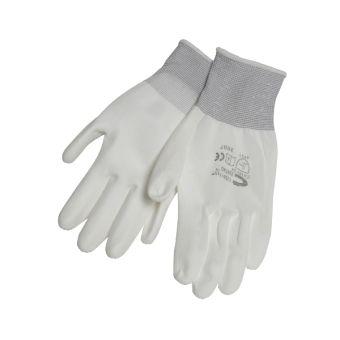 Konkret - Touch Screen Gloves Size 8/S   Tikkurila   Buy Paint Online  286611 298458_l.jpg