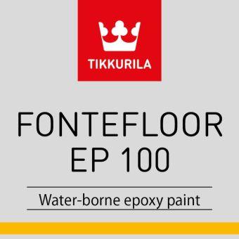 Fontefloor EP100 - A | Tikkurila | Buy Paint Online| 35V 6001 0360|35V 6001 0360_Fontefloor EP100_1.jpg