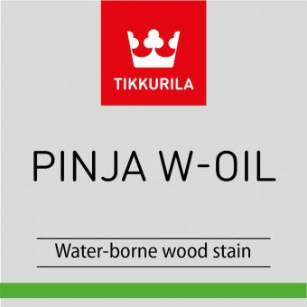 Pinja W-Oil | Tikkurila | Buy Paint Online| 394 6909 0170|394 6909 0170_1_Pinja W-Oil.jpg