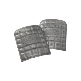 Knee Pads Black onesize | Tikkurila | Buy Paint Online| 400012029900ONESIZE|400012029900_2_Knee Pads.jpg