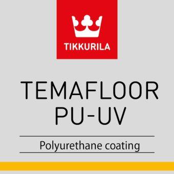 Temafloor PU UV - TVT 0229   Tikkurila   Buy Paint Online  473 0229 0370 473 0229 0370_Temafloor PU UV_1.jpg