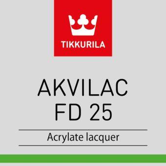 Akvilac FD25   Tikkurila   Buy Paint Online  477 6909 0170 477 6909 0170_Akvilac FD25_1.jpg