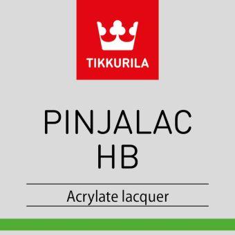 Pinjalac HB | Tikkurila | Buy Paint Online| 485 6910 0170|485 6910 0170_Pinjalac HB_1.jpg